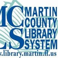 Martin County Library System: Lee Bryan Brings Pinocchio to Life!